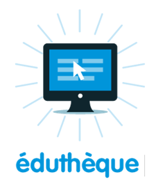 logo_edutheque_361528.png